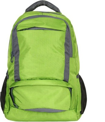 Pandora School Bag 30 L Backpack