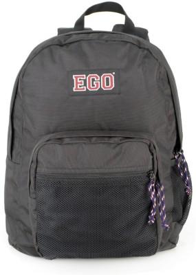 EGO Pyramid 19 L Medium Backpack