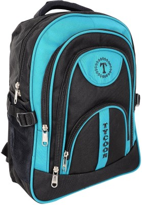 Prajo NEC-BP024 10 L Backpack