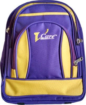 Vcare VC9 29 L Large Backpack