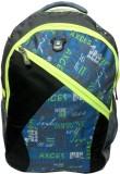 Donex 5874Y 30 L Backpack (Multicolor)