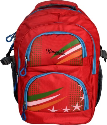 kingcare 1605 32 L Laptop Backpack