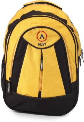 Ausy Stylish 20 L Laptop Backpack