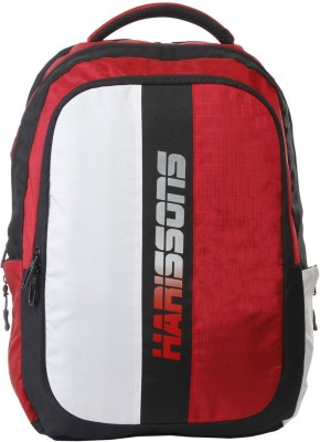 Harissons Ultimo 32 L Backpack