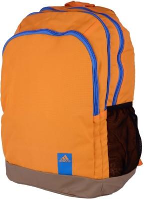 Adidas AY8487 15 L Medium Backpack