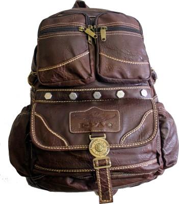 Matrix RIDER BAG 4.5 L Backpack