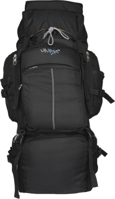 Viviza V-20 35 L Backpack