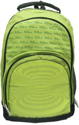 R-Dzire Hypnotise 3 10 L Backpack