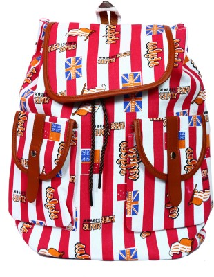 EG EGR 25 L Backpack