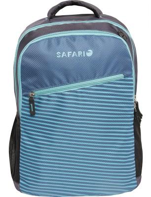 Safari Slide 25 L Backpack