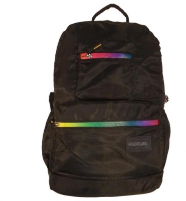 Polo Class SH-8 2.5 L Backpack