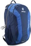 Deuter Speed Lite 15 Backpack (Blue)