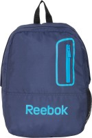 Reebok Reebok BP 2 30 L Backpack(Blue)