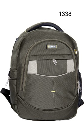Aristo Lifestyle Trendy High Quality - BP1338 20 L Backpack