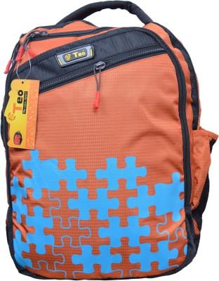 Teo 1163O 15 L Backpack