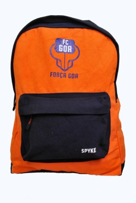 Spyke FC GOA 20 L Backpack
