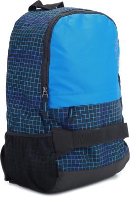 Reebok GBKP Backpack