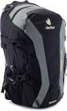 Deuter Speed Lite 20 Backpack (Grey, Bla...