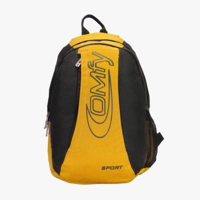 Comfy KI.04 20 L Backpack