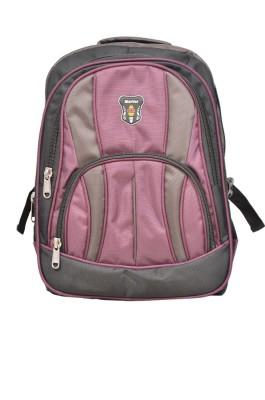 Rr Rainbow President 30 L Laptop Backpack
