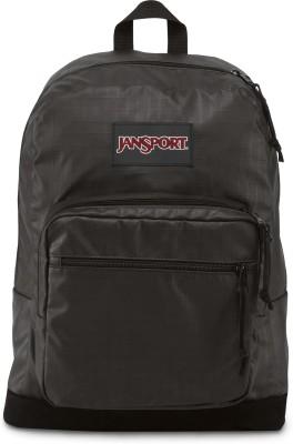 JanSport Right Pack Digital Edition 31 L Laptop Backpack