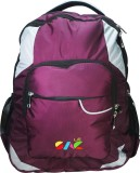 LE SAC CLASSIC WN 27 L Laptop Backpack (...