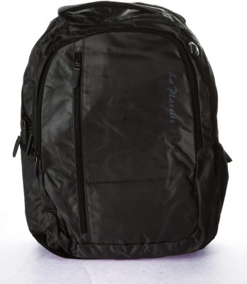 La Plazeite Soft-At-21 2.5 L Backpack
