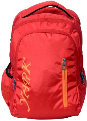 Yark Flying Colors 25 L Backpack