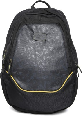 Roadster Premium 2.2 L Backpack