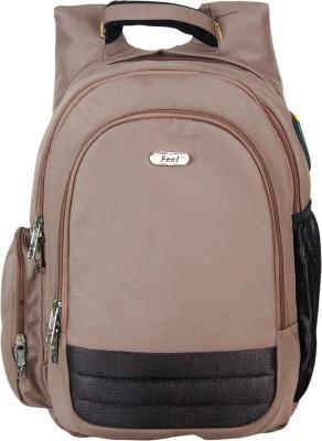 Feel 2083_Green 31 L Backpack