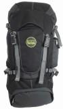 TLC survivor 75 L Backpack (Black)