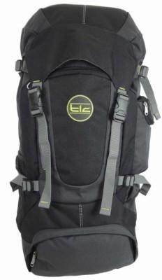 TLC survivor 75 L Backpack