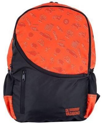 Devagabond Valcai 22 L Backpack