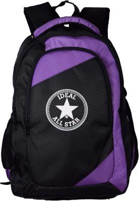 Ideal Statis 20 L Laptop Backpack