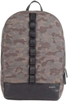 Atorse Nordic Arms Bagpack 30 L Laptop Backpack