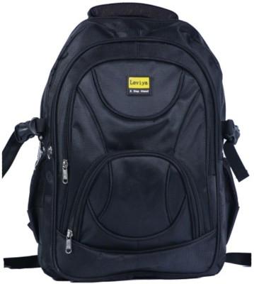 dazzler mojo11 22 L Backpack