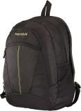 Hornbill HB-01 30 L Backpack (Black)