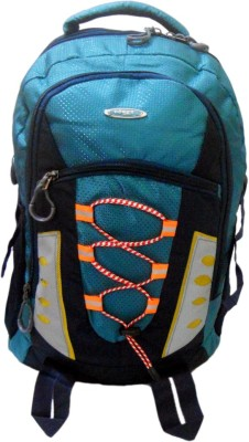 Donex 5996Q 40 L Backpack