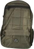 Cropp HS5337antbrown 22 L Backpack (Brow...