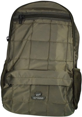 Cropp HS5337antbrown 22 L Backpack
