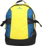 Supasac 520155AD 23 L Backpack (Yellow)