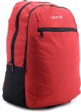 Lavie Uno 1 Backpack Backpack (Black, Re...