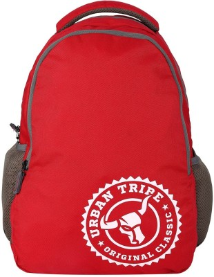 Urban Tribe Peterland Anti Theft 30 L Laptop Backpack