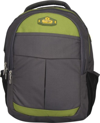 Viviza V-11 15 L Backpack