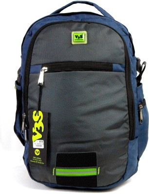 V3S School-College-Officer-Travel-Marketing_Sport- 30 L Backpack