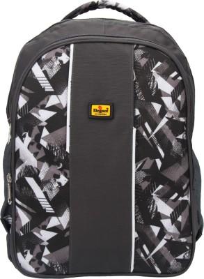 Elegant BP05 3 L Backpack