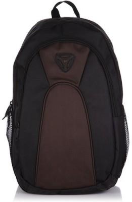 President Casmo 25 L Medium Backpack
