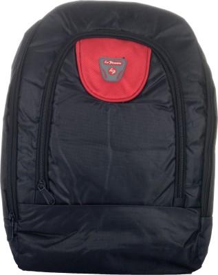 La Plazeite DAA-10 2.5 L Laptop Backpack