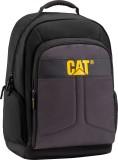 CAT Colegio 26 L Laptop Backpack (Black)