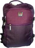Skyfashion Wanderer 45 L Laptop Backpack...